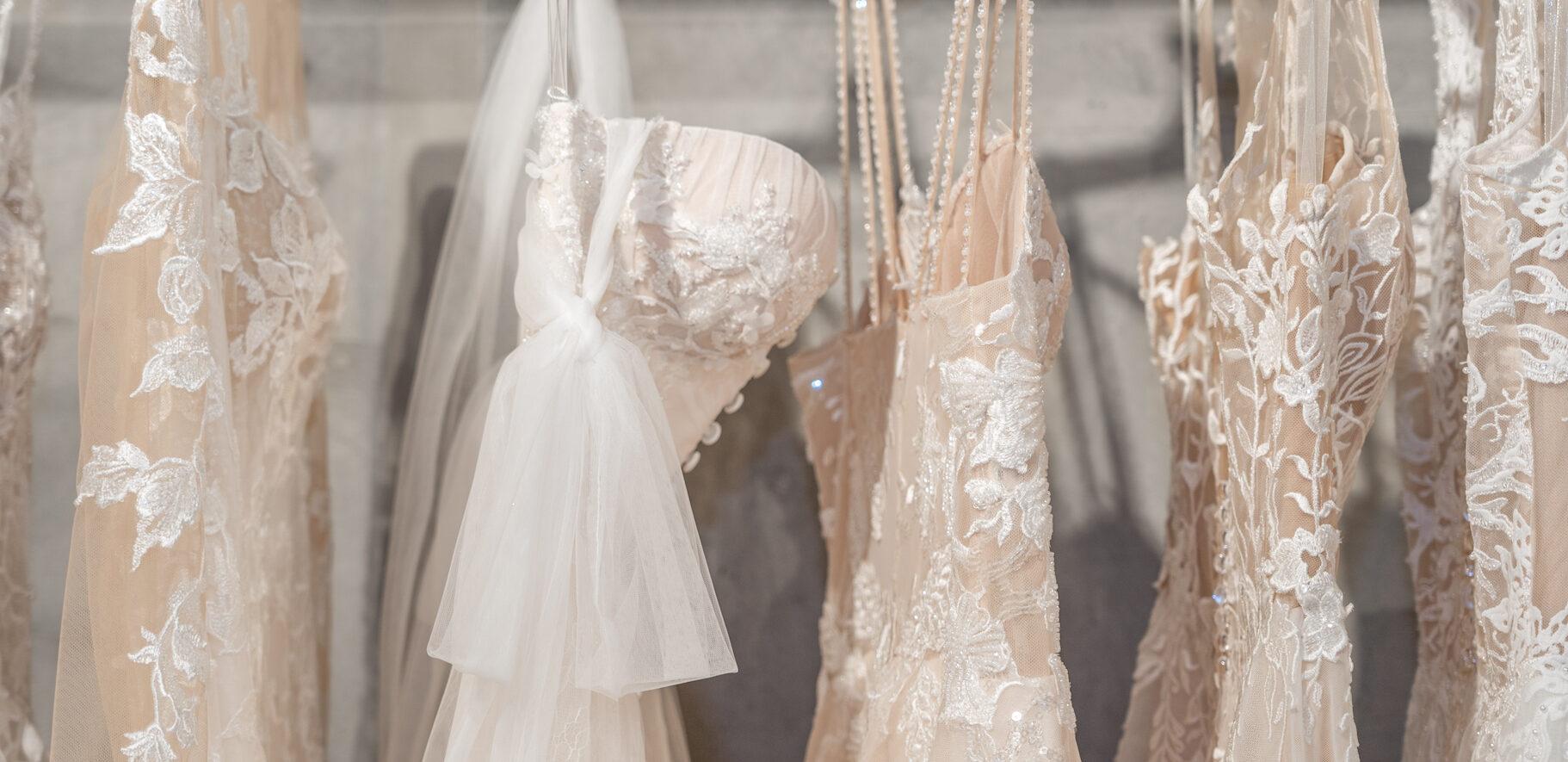 neuste Brautkleider, Brautkleider Sale